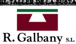 opiniones R Galbany