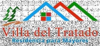 Logo VILLA DEL TRATADO