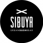 opiniones Grupo Sibuya, S.L