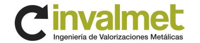 opiniones Ingenieria De Valorizaciones Metalicas Sociedad Limitada.