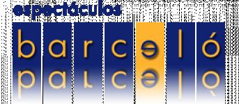 Logo Espectaculos barcelo
