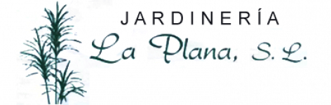 opiniones Jardineria La Plana