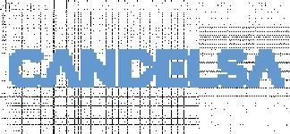 Logo ELECTRODOMESTICS CANDELSA