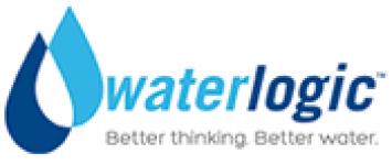 opiniones Waterlogic