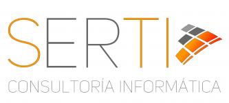 Logo Servicios Tecnicos Informaticos Asturias Sll.