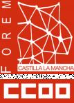 Logo Forem Ciudad Real