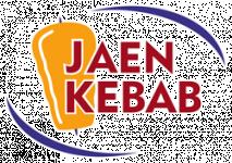 opiniones JAEN KEBAB PRODUCCIÓN