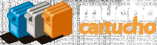 Logo Distribuidora De Productos Low Cost