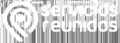 Logo Servicios Reunidos
