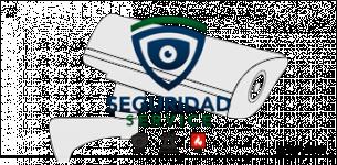 SEGURIDAD SERVICE SORIANO