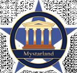 Logo MY STAR LAND SPAIN