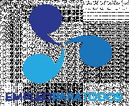 Logo EMPLEO PARA TODOS TPT