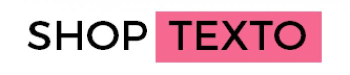 opiniones Shoptexto
