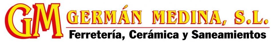 opiniones Ceramicas Y Saneamientos German Medina