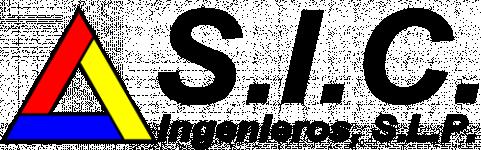 opiniones Ingeniería de Santander