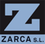 Logo ZARCA