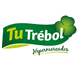 opiniones Supermercados Tu Trébol