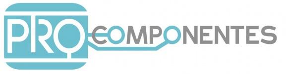 opiniones Procomp Team