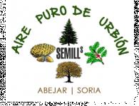 opiniones AIRE PURO DE URBION SLL