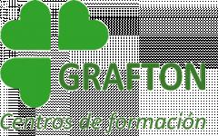 opiniones Academia Grafton