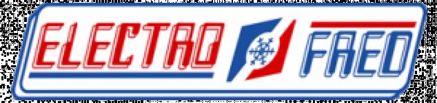 Logo Figueras-duran electrofred
