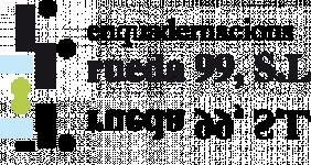opiniones Enquadernacions Rueda 99