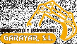 opiniones Transportes Y Excavaciones Garayar