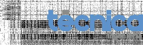 Logo Tecnica Ingenieria Y Proyectos Del Noroeste