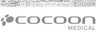 opiniones Cocoon Medical