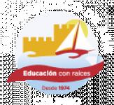 Logo Colegio San Francisco De Asis Urbanizacion El Coto