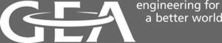 Logo Gea Westfalia Separator Iberica
