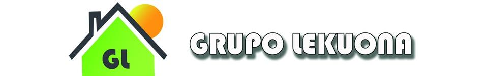 Logo Residencia mazarredo sociedad limitada.