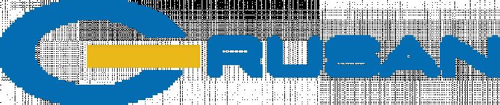 Logo Grusan Sociedad Limitada.
