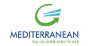 opiniones Instalaciones Electricas Mediterranean Energy