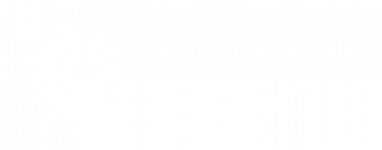 opiniones Hotel Casa 1800 Sevilla