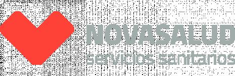 opiniones Novasalud Servicios Sanitarios