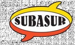 Logo Subasta Del Sureste Sociedad Limitada.