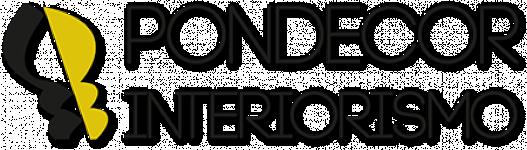 opiniones Pondecor Interiorismo