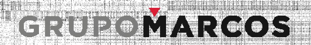 Logo GRUPO MARCOS Y LEVANTINA 2.000 DE AUTOMOCIÓN