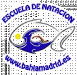 opiniones Piscina Bahia Madrid