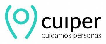 opiniones Cuiper
