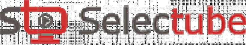 Logo Selectube