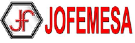 opiniones Jofeme