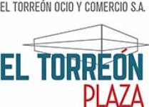 opiniones El Torreon Ocio Y Comercio