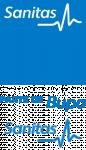 Logo Sanitas Hospitales