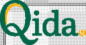 opiniones Qida