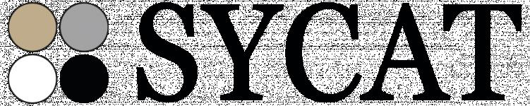 Logo Sistemas Y Cortinas De Alta Tecnologia