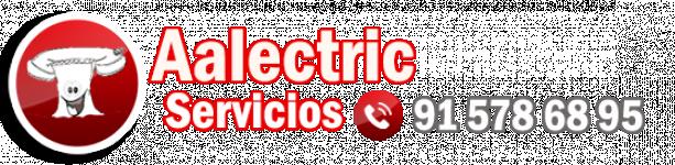 Aalectric servicios