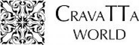 opiniones CRAVATTA WORLD