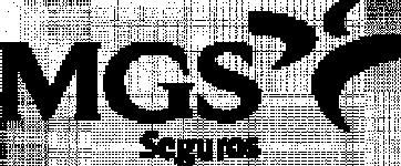 opiniones MGS Seguros y Reaseguros, S.A